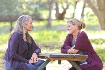 holistic health consultation